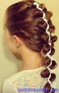loony braid6