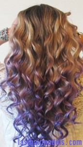 mermaid curls2