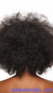 moisturize afro2