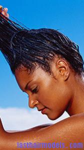 moisturize afro6