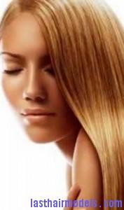 moisturized hair2