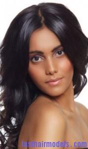 moisturized hair3