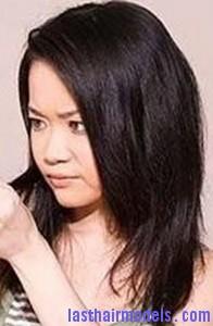 moisturized hair4
