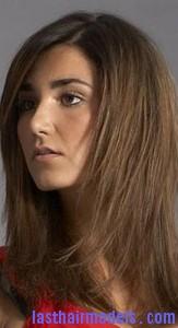 nappy hair straightening4