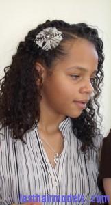 nappy hair straightening5