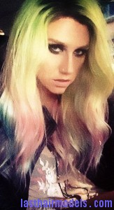 over-dyed hair5