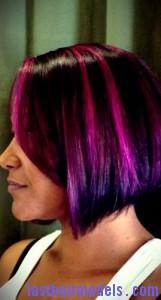 partial hair color2