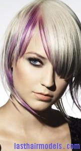 partial hair color3