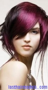 partial hair color5