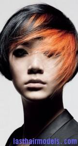 partial hair color6