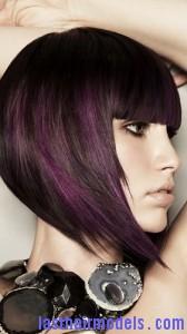 partial hair color7