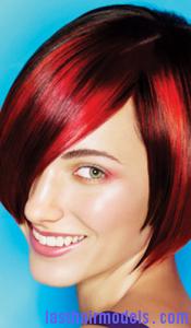 partial hair color8