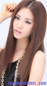 pin straight hair4