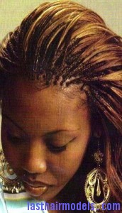 pinch braid8