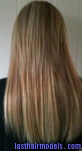 pre-bonded hair2