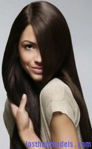 pre-bonded hair6
