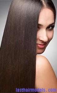 rebonded hair3