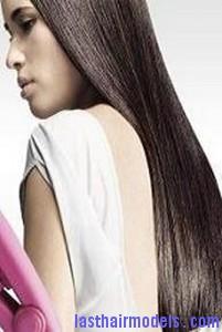 rebonded hair6