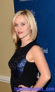reese witherspoon8