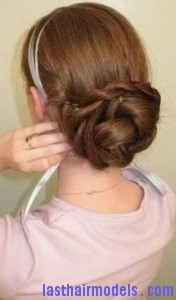 rope twist bun2