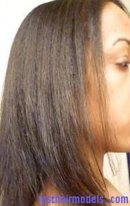 sensitive hair5