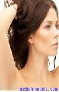 sensitive hair7