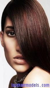 sensitive hair8