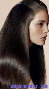 shiny hair3
