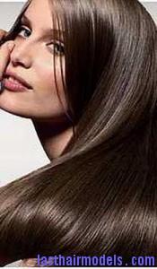 shiny hair4