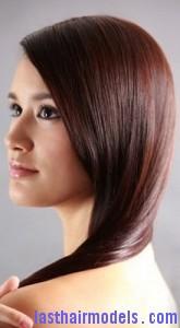 shiny hair6