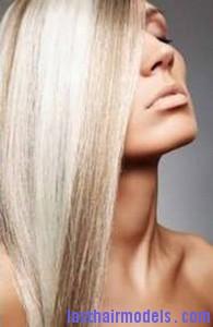shiseido straightening5