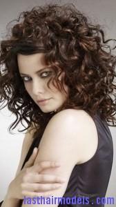 silky coarse hair4