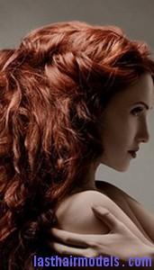 silky coarse hair5