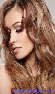silky coarse hair8