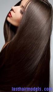soft hair2