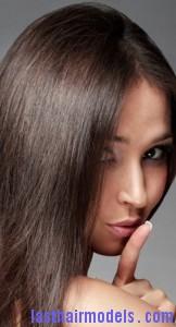 soft hair3