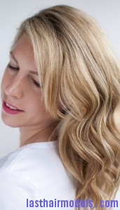 soft hair4