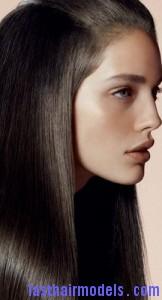 soft hair5