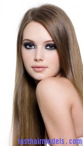 soft hair6