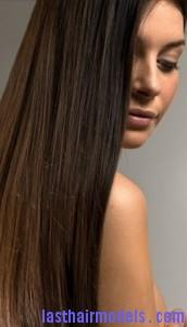 soft hair7