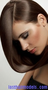 soft hair8