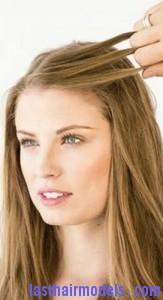 square hairline2