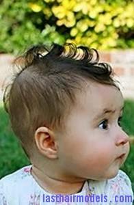 toddler mohawk7