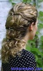 twistback hair3