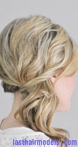 twistback hair5