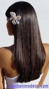unrelaxed hair2