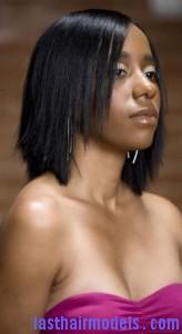 unrelaxed hair3