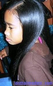 unrelaxed hair6
