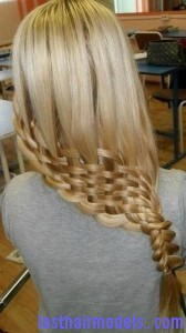 weaved braid2