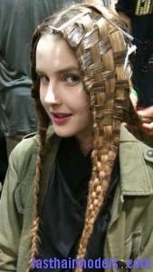 weaved braid4